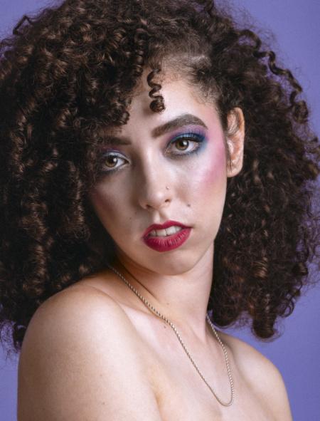 vanity-hair_70s-makeup-450x591