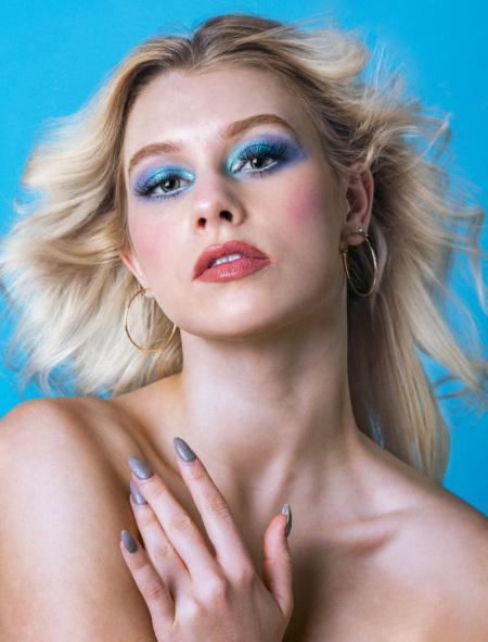 vanity-hair_80s-makeup-450x591