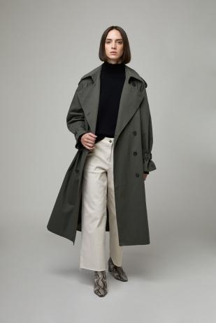 coat-5018_olive-1.jpg